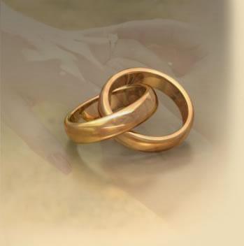 Signos Del Matrimonio Catolico : El sacramento vivo el matrimonio servicio catolico hispano