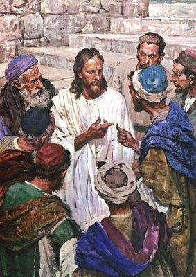 Resultado de imagen de dad a dios lo que es de dios y al cesar lo que es del cesar