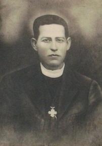 Pedro de Jesus Maldonado Lucero