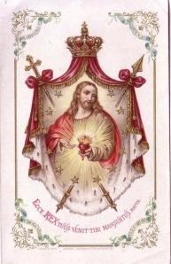 christ-the-king-6.jpg