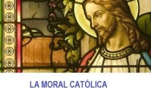 20130417-la_moral_catolica