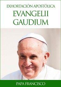 imagen-evangelii-gaudium