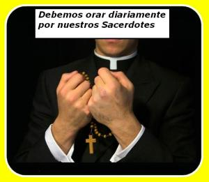 rosario-por-los-sacerdotes