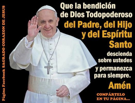 https://servicocatholicohispano.files.wordpress.com/2015/05/c88c1-558775_639194396095631_1286735446_n.jpg?w=523