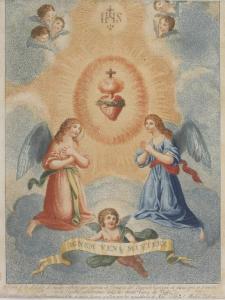 Preghiera-al-Sacro-Cuore-di-Gesu