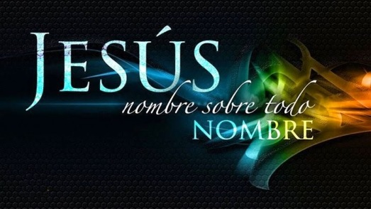 https://servicocatholicohispano.files.wordpress.com/2017/01/c22aa-jesus2bnombre2bsobre2btodo2bsignificado.jpg?w=523